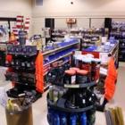 Hayworth Equipment Sales Inc - Trailer Renting, Leasing & Sales - 780-962-9100