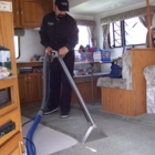 K T Carpet Doctor Ltd - Fire & Smoke Damage Restoration - 250-632-6311