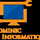 View Dominic Informatique - Consultant's Sainte-Julienne profile