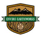 Enviro Earthworks - Entrepreneurs en excavation