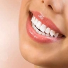 White Smile BC - Hairdressers & Beauty Salons - 250-618-3132