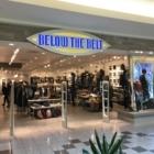 Below The Belt - Jeans - 403-328-3438