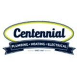 View Centennial Plumbing, Heating & Electrical's Saskatoon profile
