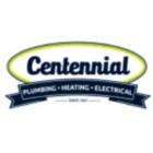 Centennial Plumbing, Heating & Electrical - Plumbers & Plumbing Contractors - 306-500-1296