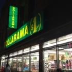 Dollarama - Variety Stores - 514-598-7519
