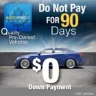 View Auto Price Canada's Mississauga profile