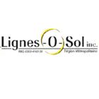 Lignes-O-Sol - Traçage et entretien de stationnement