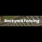 Backyard Fencing - Fences