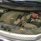 MB Auto Detailing and Services - Lave-autos - 905-532-9710