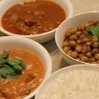 Maharaja - Indian Restaurants - 506-850-4251