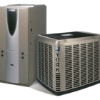 Guenther Heating & Air Conditioning - Fournaises - 905-684-6214