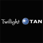 Twilight Tanning Salon - Salons de bronzage