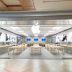 Apple Chinook Centre - Electronics Stores - 403-444-3759