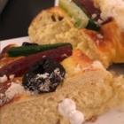 Tierra Azteca Inc - Restaurants - 647-435-4098