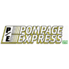 Pompage Express M D - Commercial, Industrial & Residential Cleaning