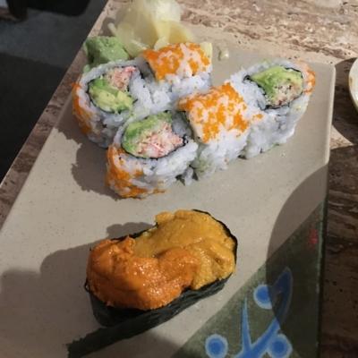 Shiro Japanese Restaurant - Sushi & Japanese Restaurants - 604-874-0027