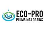 Voir le profil de Ecopro Plumbing - Cambridge