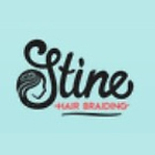 Stine Hair Braiding Salon