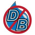DryBasements.com Ltd - Drainage Contractors
