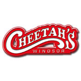 Cheetah's Of Windsor - Tavernes