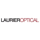 Laurier Optical - Optometrists - 819-682-0008