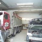 Clearview Custom & Collision - Auto Repair Garages