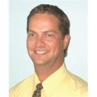 Desjardins Insurance - Insurance - 519-886-4470