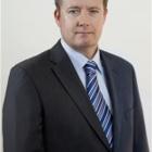 Van Dyke Law Office - Personal Injury Lawyers - 613-544-1206