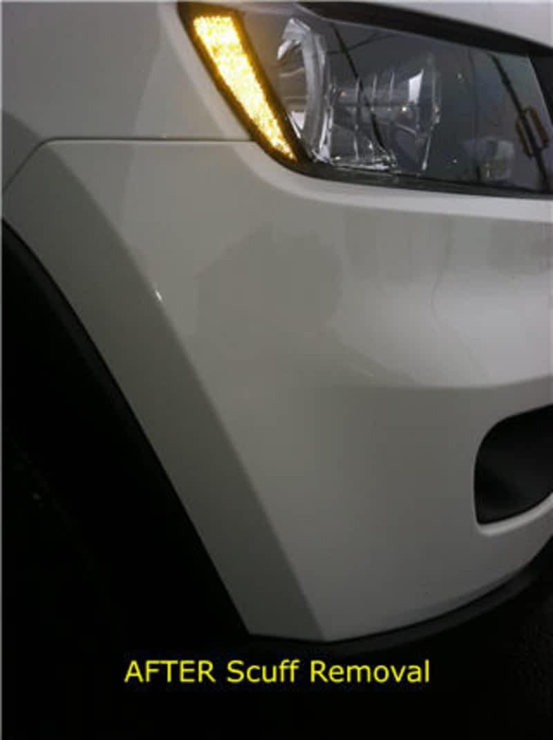 Super Shine Carwash Auto Detailing Center Calgary Ab 427a 38 Ave Ne Canpages