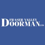 View Fraser Valley Doorman Ltd's Langley profile