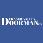 Fraser Valley Doorman Ltd - Gates