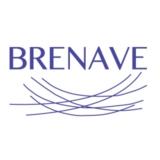 Voir le profil de Brenave Inc. - Beaconsfield