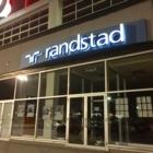 Randstad Interim Inc - Conseillers en administration - 514-332-1055