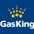 Gas King - Dépanneurs - 403-328-3069
