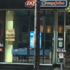 Dairy Queen - Orange Julius - Take-Out Food - 604-566-9995