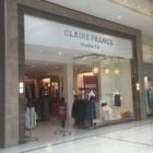 Claire France - Magasins de vêtements pour femmes - 450-923-4786