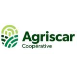 Voir le profil de Agriscar Cooperative Agricole - Saint-Alexandre-de-Kamouraska