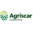 Agriscar Cooperative Agricole - Farm Equipment & Supplies