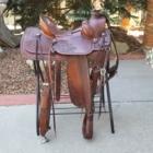 Banzet Dennis Custom Saddlery - Selles, harnais et accessoires pour chevaux