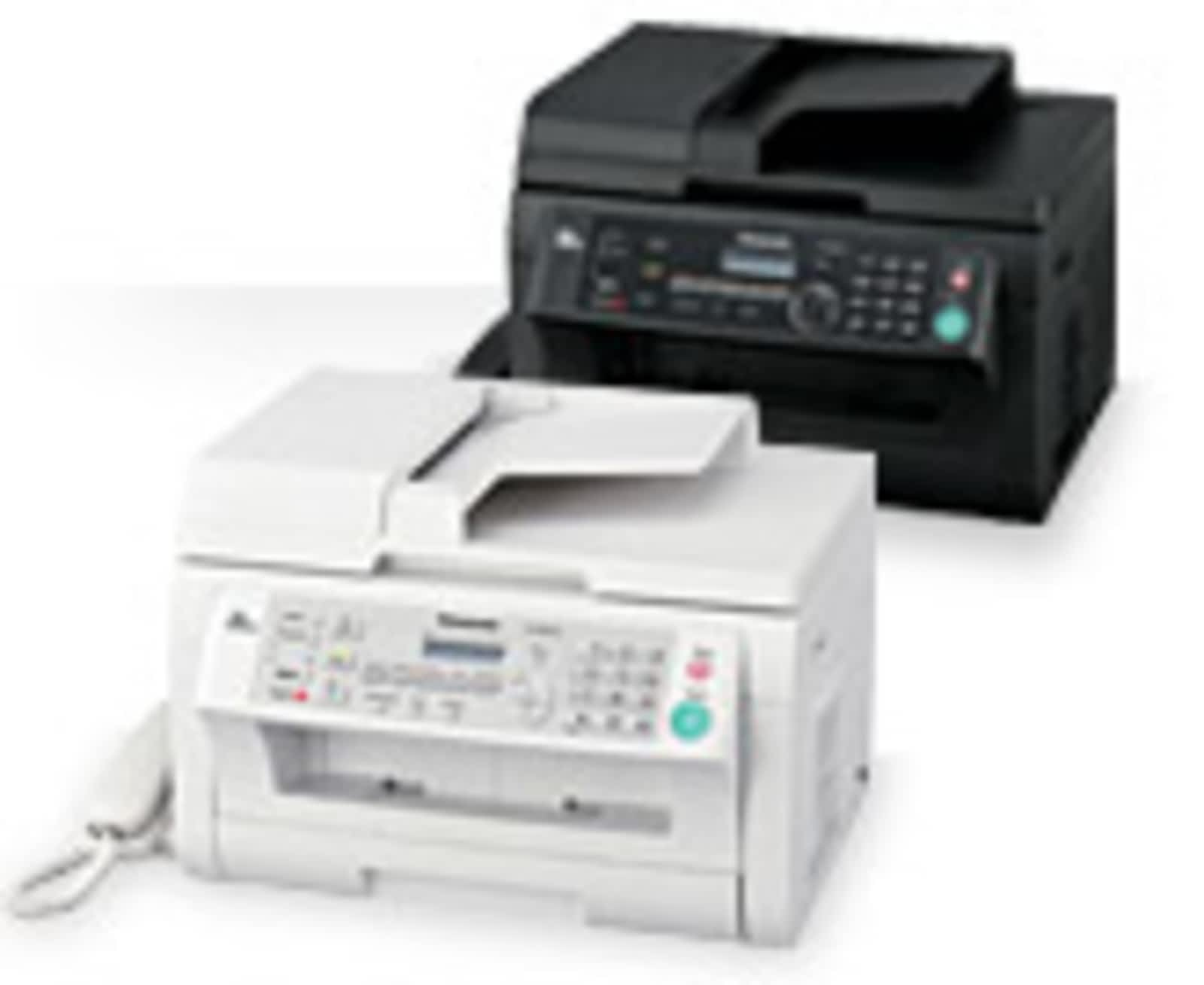 corp cellulars mono x technology fax mfc supplies multifunction plain ppm desktop eofficeproducts copier print paper printers office equipment printer led selkirk scanner color brother product