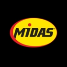 Midas - Car Repair & Service - 587-408-8093