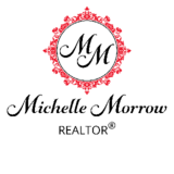View Michelle Morrow Keller Williams Select Realty's Halifax profile