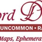 Lord Durham Rare Books Inc - Shopping Centres & Malls - 905-680-8115
