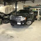 H & R Auto Body Ltd - Réparation de carrosserie et peinture automobile - 905-684-1233