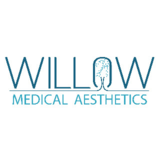 Willow Medical Aesthetics - Physicians & Surgeons