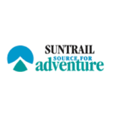 View Suntrail Source for Adventure's Stayner profile