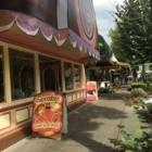 Cupcakes - Boulangeries - 604-974-1300