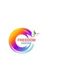 View Freedom Painters's Ottawa profile