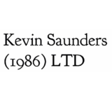 View Kevin Saunders 1986 Ltd.'s Fredericton profile