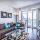 Mary-am Suites-Furnished Apartments - Apartment Hotels - 416-850-6666